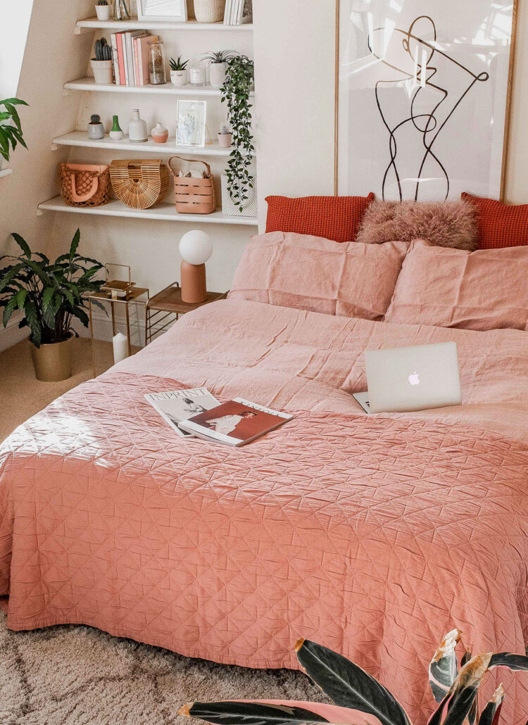 1-kelsey-heinrichs-@kelseyinlondon-made-bedroom-decoration-bedroom-ideas-bedroom-furniture-bedroom-inspiration-bedroom-styling-4