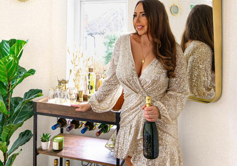 kelseyinlondon_new_year_resolutions_2020_homewithkelsey_bar_Cart_styling_bar_Cart_wayfair