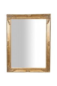 gold-antique-mirror