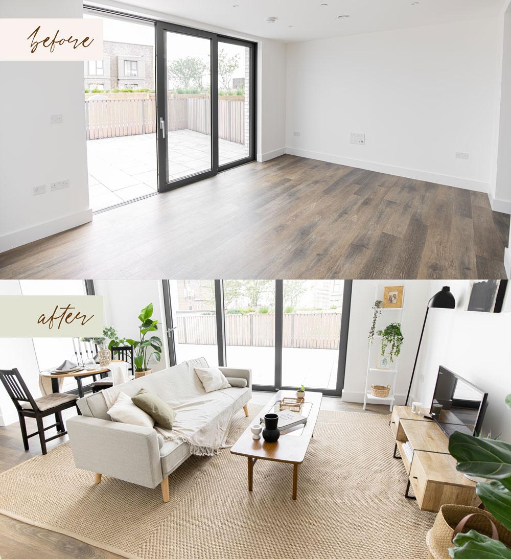 homewithkelsey-kelsey-heinrichs-room-makeover-budget-decor-shared-ownership-week